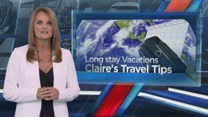 Travel: Longstay vacations